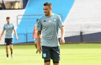 Racing Club Todas Las Noticias E Información Sobre Racing Club